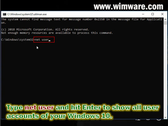 How To Crack Winrar Password With Command Prompt How to