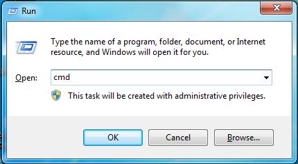 cracking windows 10 password cmd