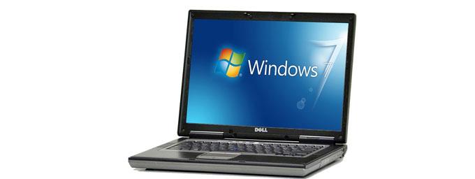 How To Reset Windows 7 Password On Dell Laptop Desktop Computer
