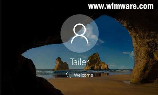 How To Bypass Windows 10 Login Screen Without Password How