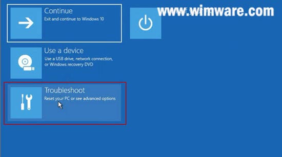 How To Recover Windows 10 Password Using Cmd How to Reset