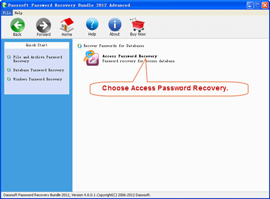 wimware windows password recovery tool crack