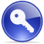 Outlook Password Recovery Logo